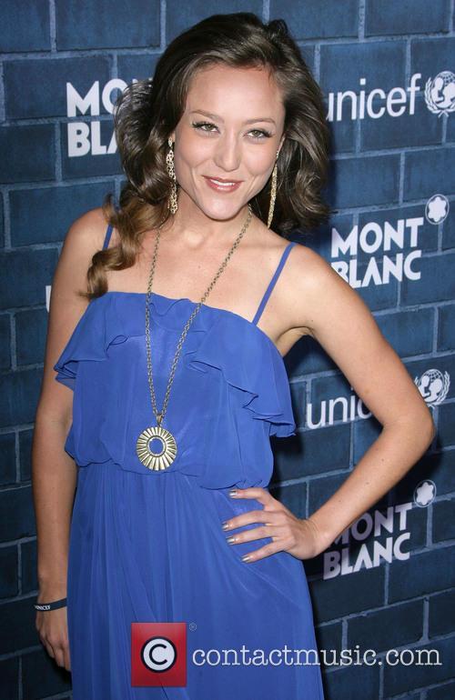 Lauren C. Mayhew 5