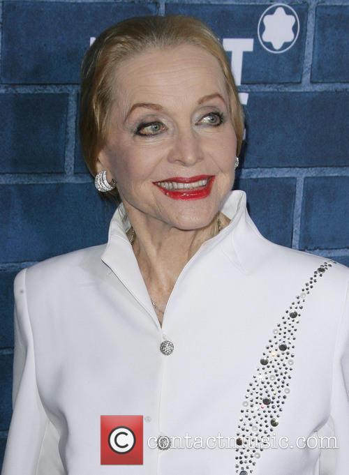 Anne Jeffreys 1