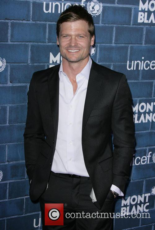 bailey chase montblanc and unicef celebrate the 3525620
