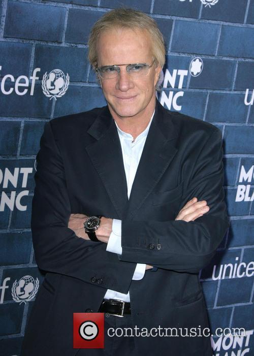 Christophe Lambert 2