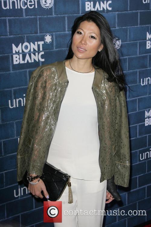 Monica Chang 2