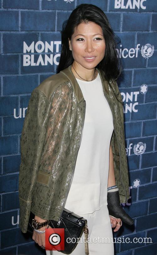 Monica Chang 1
