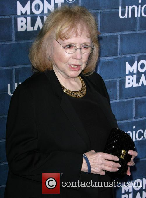 piper laurie montblanc and unicef celebrate the 3525600
