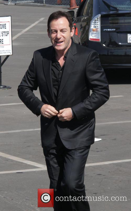 jason isaacs 2013 film independent spirit awards 3523291