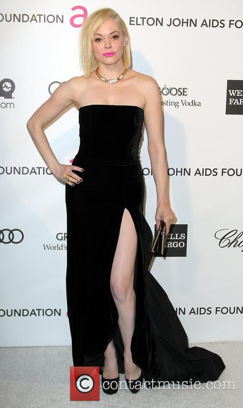 rose mcgowan elton john oscar party 3904289