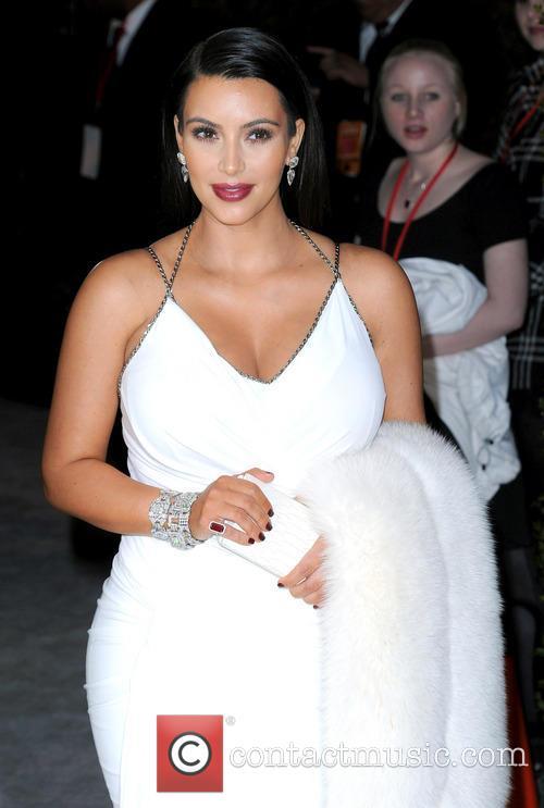 kim kardashian annual elton john aids foundations 3721161