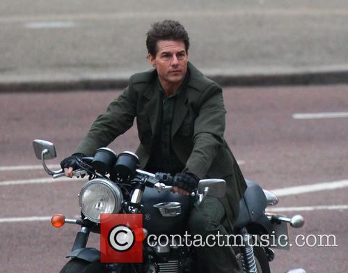 Tom Cruise 20