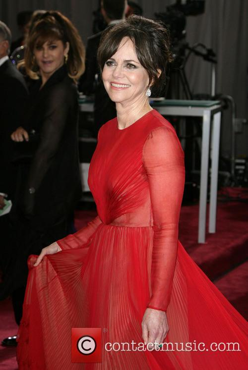 Sally Field 4