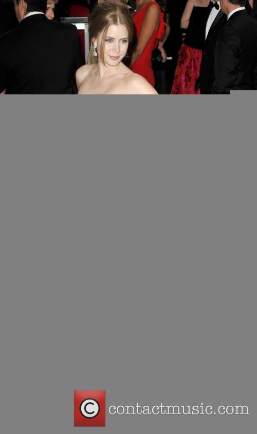 Amy Adams 13