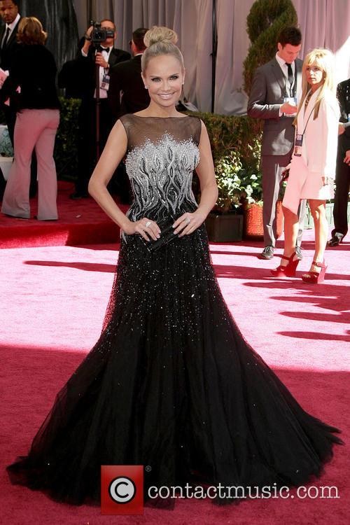Kristen Chenoweth 2