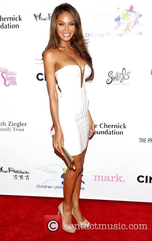 14th Annual Children Uniting Nations Oscar Viewing Dinner