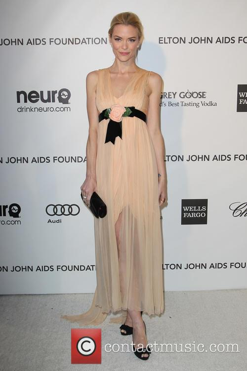 jaime king annual elton john aids foundations 3523623