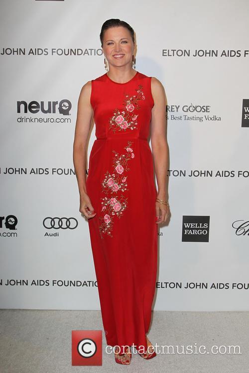 Annual Elton John AIDS Foundation's Oscar Party