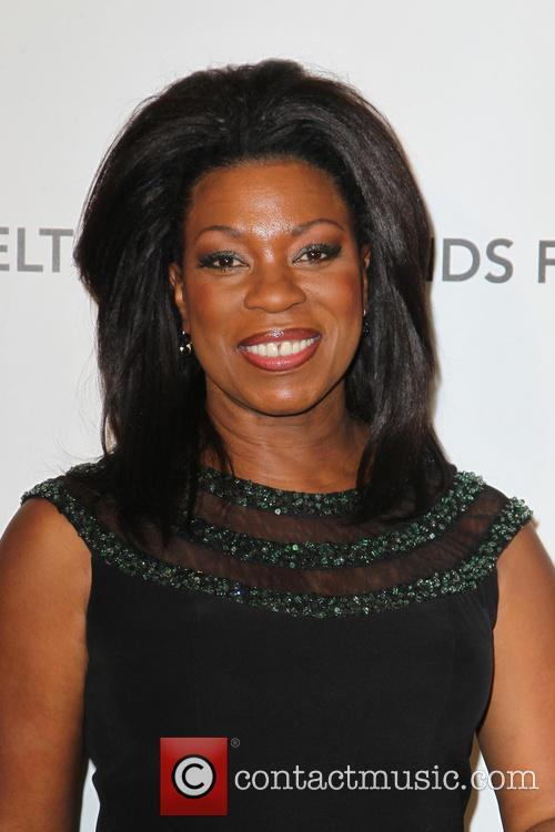 Lorraine Toussaint 3