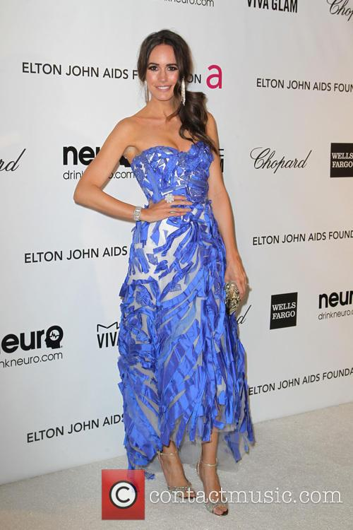 louise roe annual elton john aids foundations 3526690