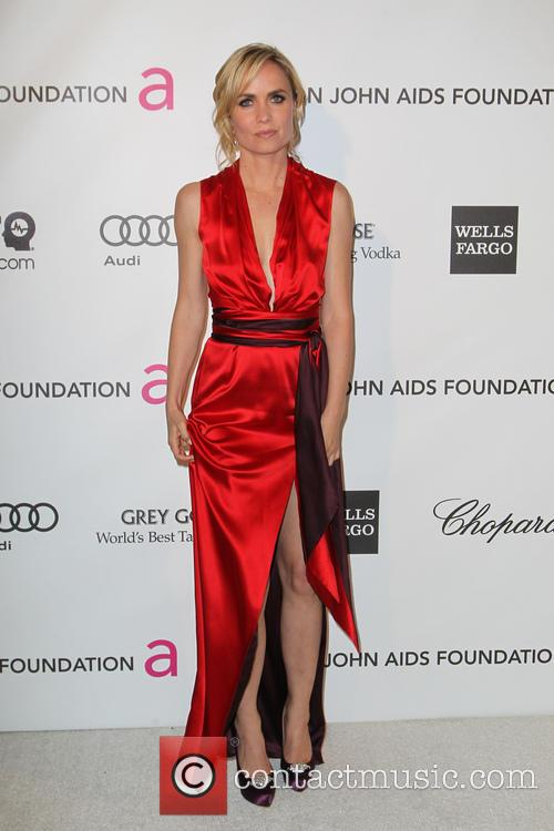 radha mitchell annual elton john aids foundations 3527016