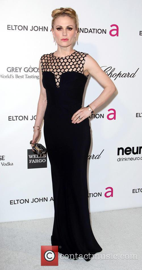 anna pacquin elton john oscar party 3527146