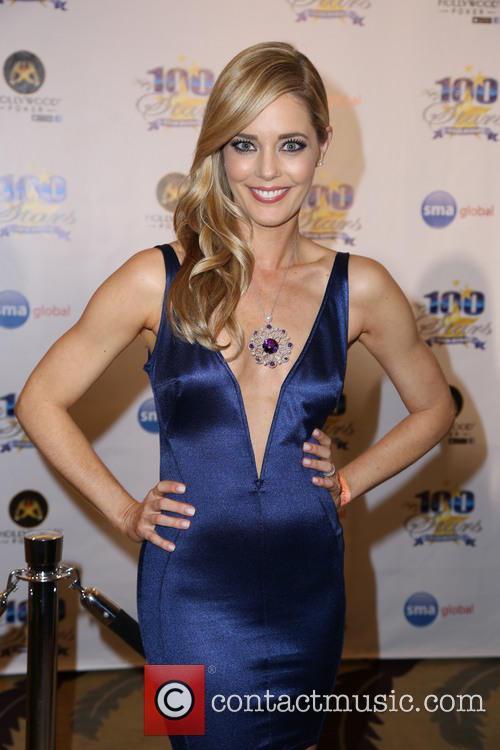 Christina Moore 7