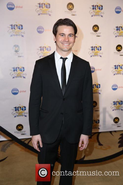 jason ritter 23rd annual night of 100 3526017