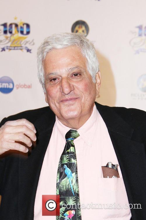 Michael Lerner 3