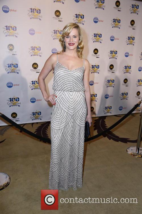 nicholle tom 23rd annual night of 100 3526103