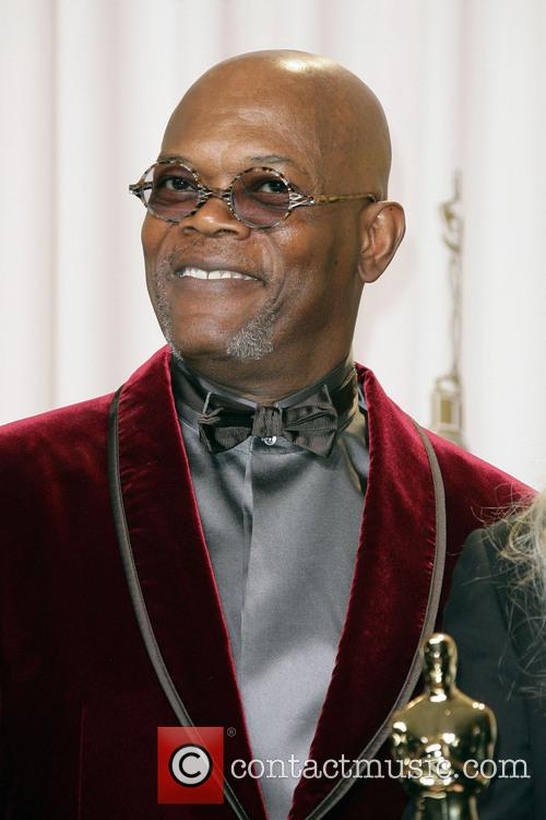 samuel l jackson 85th annual oscars 3522300