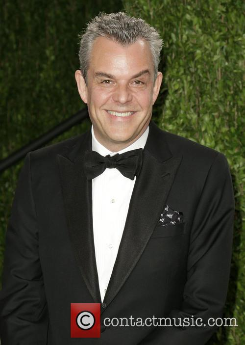 Danny Huston 2