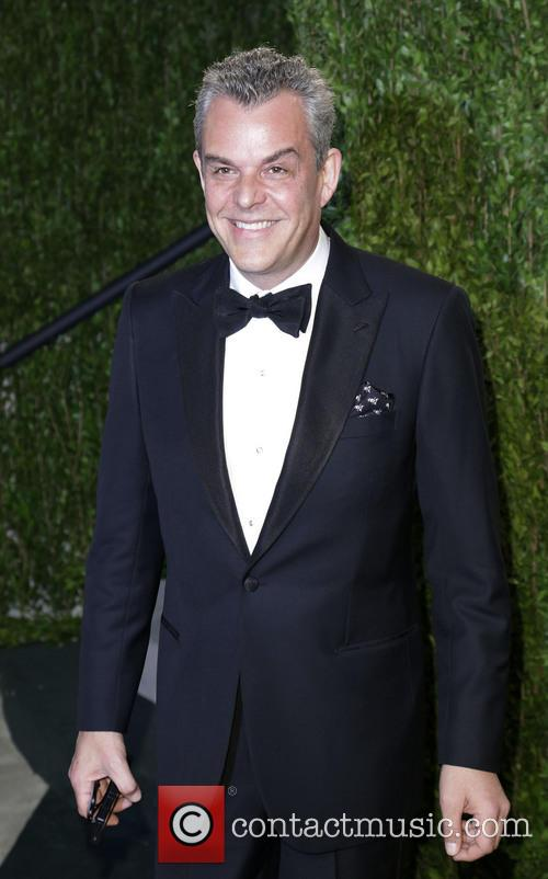 Danny Huston 5
