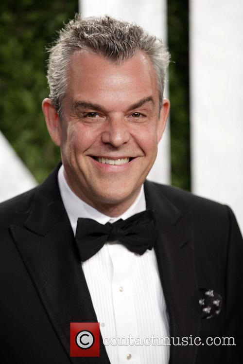 Danny Huston 1