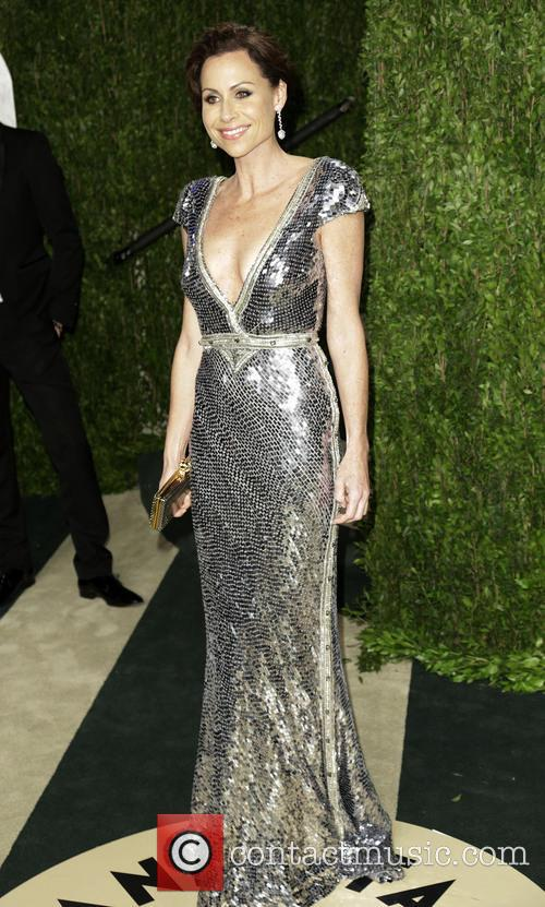 minnie driver 2013 vanity fair oscar party 3525866