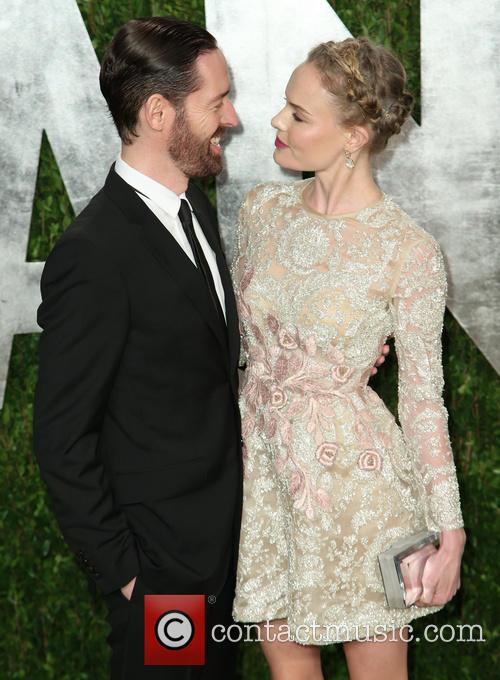 Michael Polish Kate Bosworth