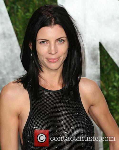 Liberty Ross, The Sunset Towers