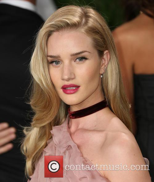 Rosie Huntington-whiteley 1