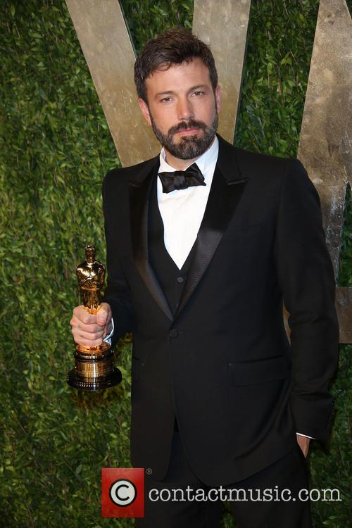 ben affleck 2013 vanity fair oscar party 3523301