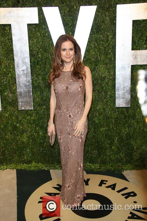 Kelly Preston 2