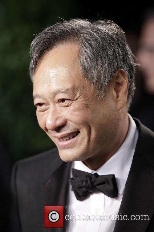Ang Lee 3