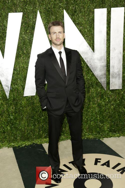 chris evans 2013 vanity fair oscar party 3527386