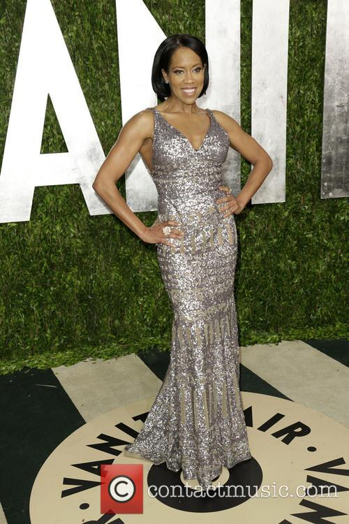 regina king 2013 vanity fair oscar party 3527449