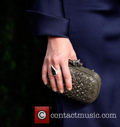 emily mortimor purse detail 2013 vanity 3526585
