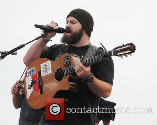 Zac Brown 1