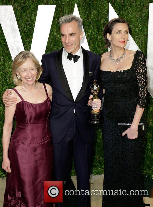 doris kearns goodwin actor daniel day lewis rebecca miller vanity 3528096