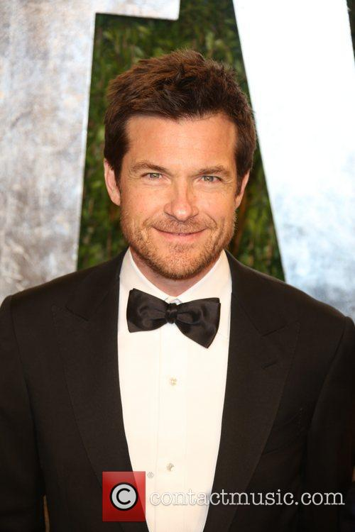 jason bateman vanity fair oscar party 3528321
