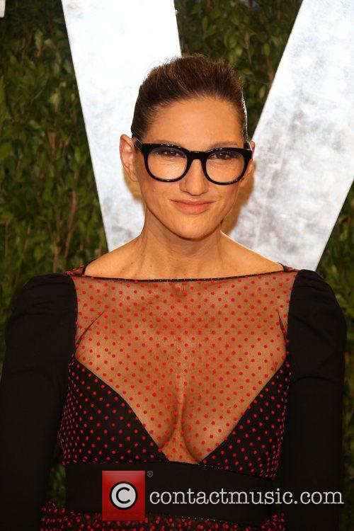 jenna lyons girls