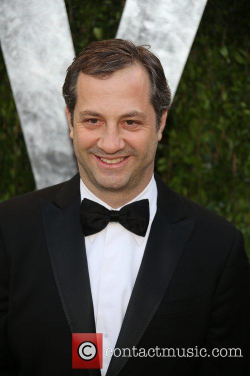 judd apatow vanity fair oscar party 3528406