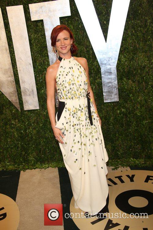 juliette lewis vanity fair oscar party 3528393