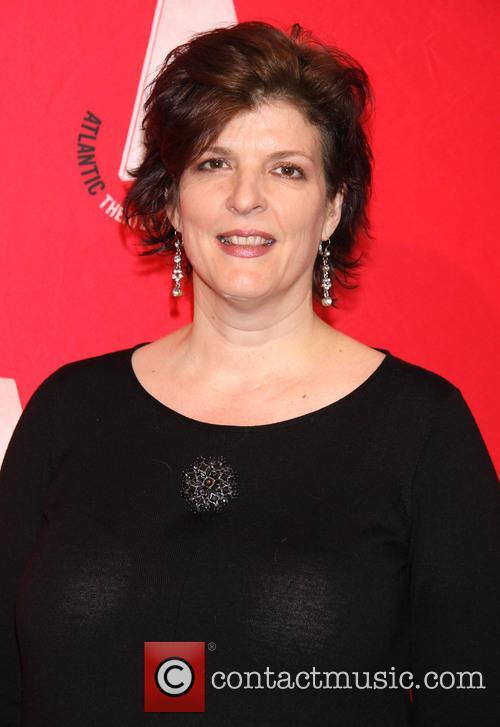 Karen Kohlhaas 5