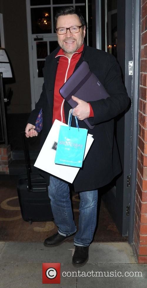 ian puleston davies celebrity gifting and pamper retreat 3528229