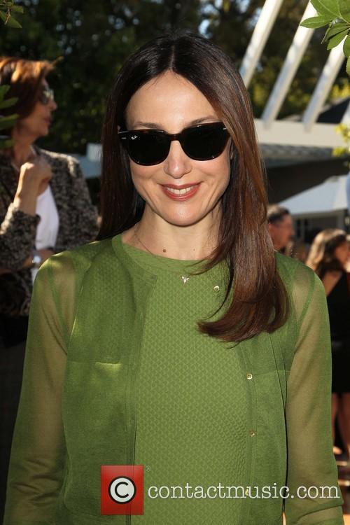Elsa Zylberstein, Academy Awards