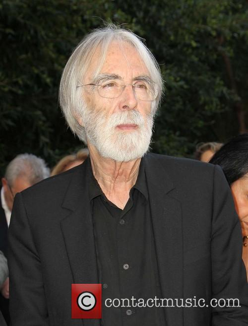 michael haneke the consul general of france 3528943