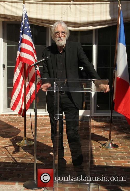 Michael Haneke 9
